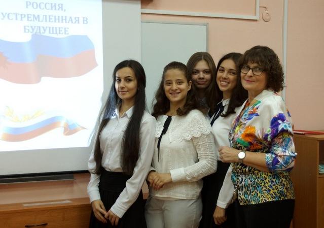 7ШК Россия